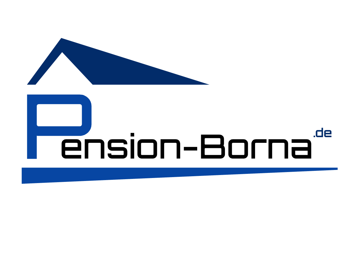 Pension Borna
