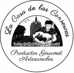 Casa de las Conservas Bed & Breakfast