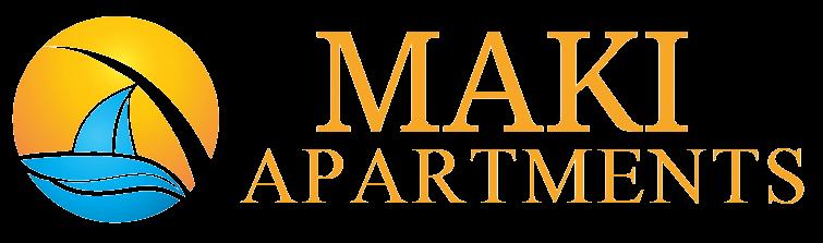 Maki Apartments
