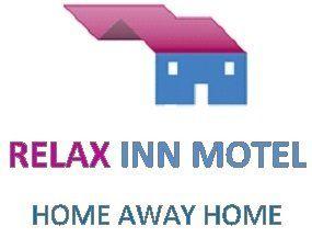 Relax Inn Motel Kountze