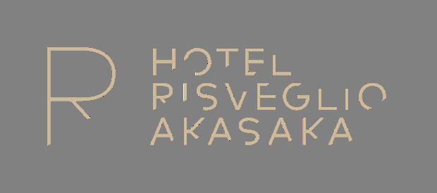 赤阪覺醒酒店