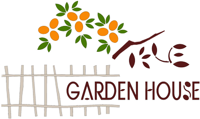 The Garden House Phu Quoc