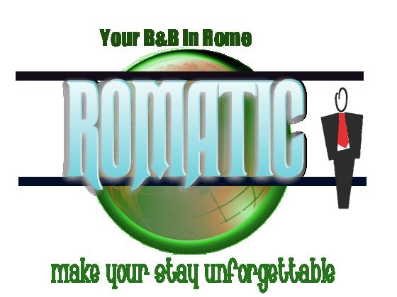 Romatic
