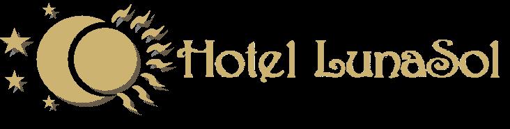Hotel LunaSol