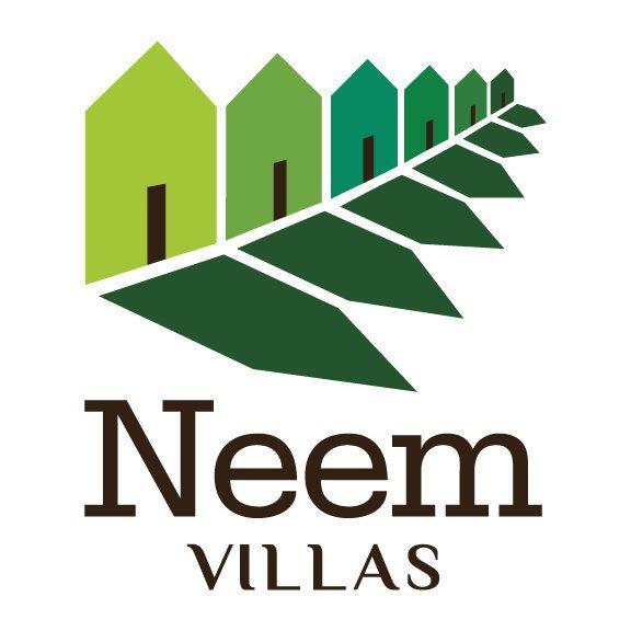 Neem Villas