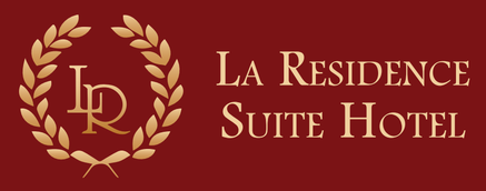 La Residence Suite Hotel