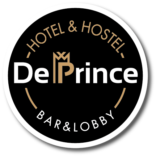 Hotel de Prince