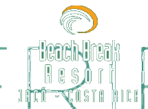 Beach Break Resort