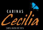 Cabinas Cecilia