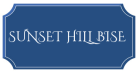 Guesthouse Sunset Hill Bise