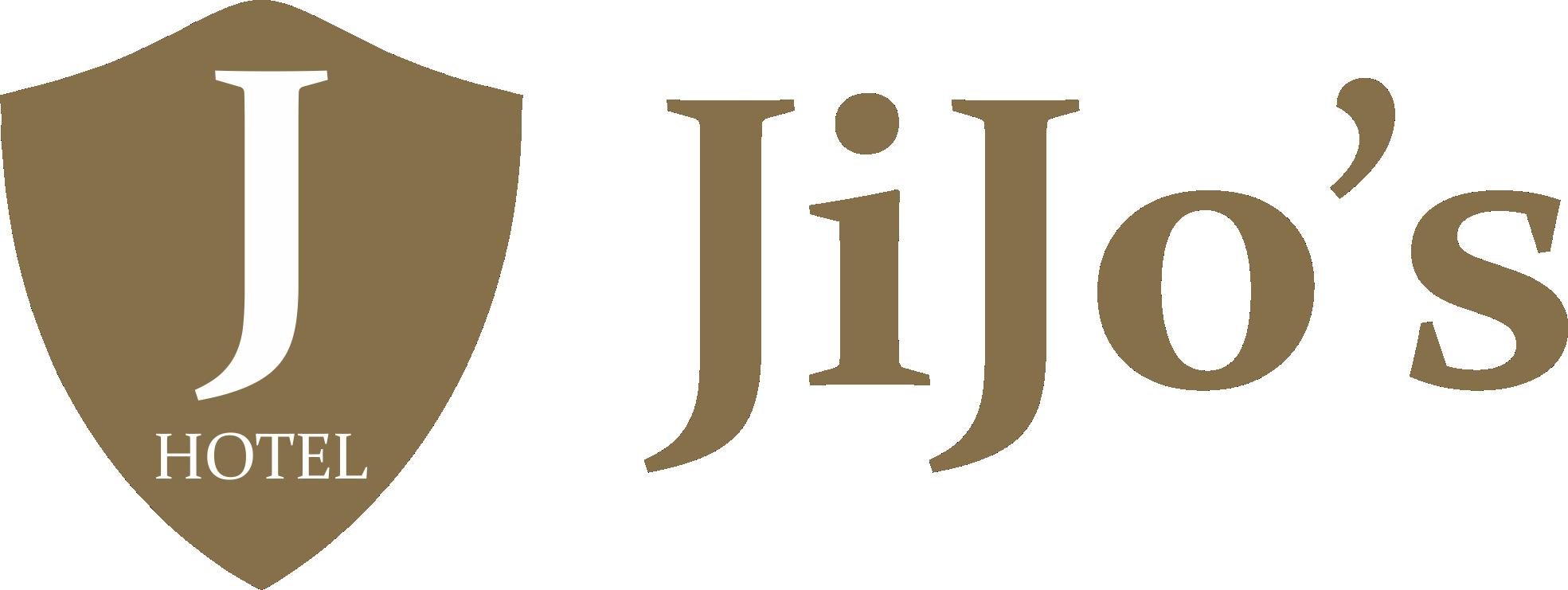 Jijo's Hotel