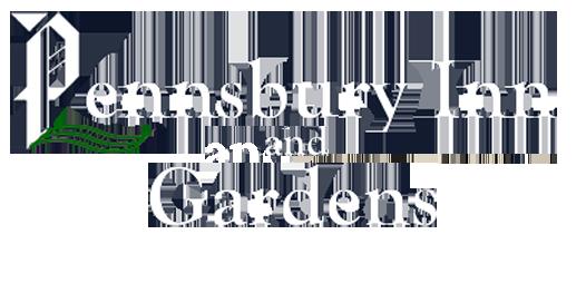 Pennsbury Inn