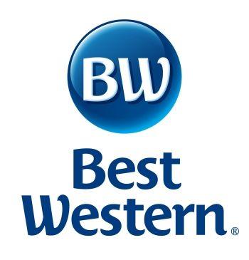 Best Western Brossard