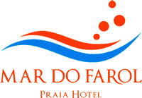 Hotel Mar do Farol