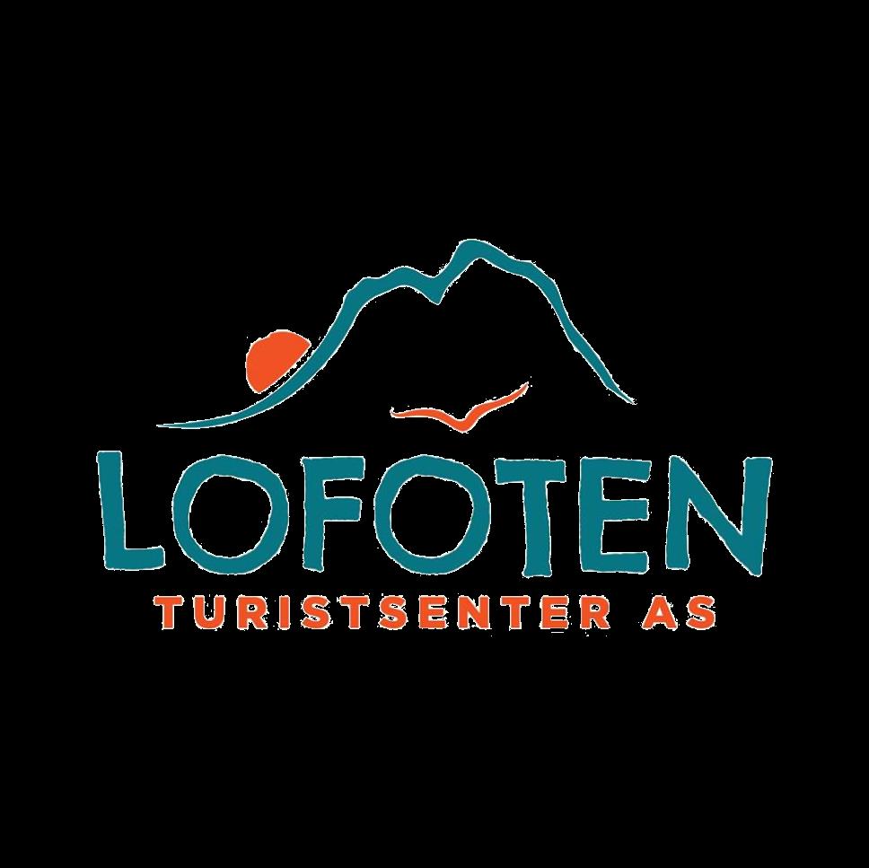 Lofoten turistsenter