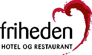 Hotel Friheden