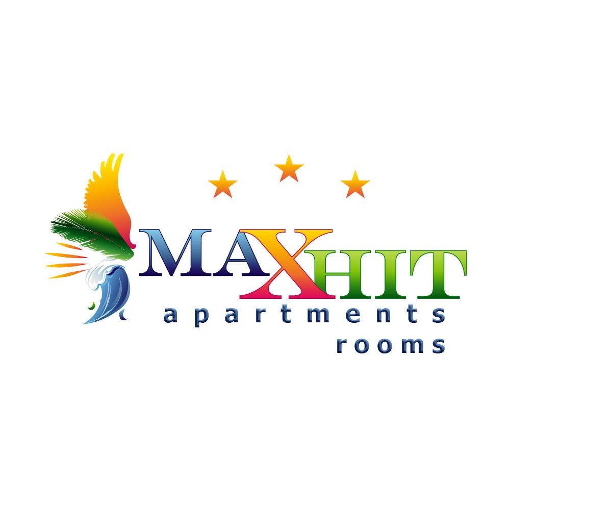 马克西黑特公寓酒店