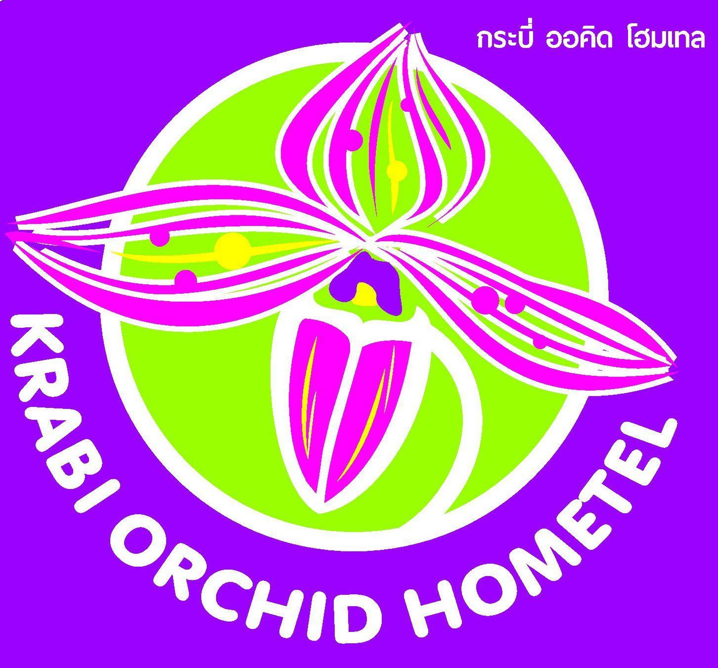 Krabi Orchid Hometel