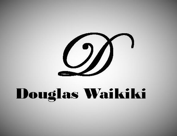 더글러스 와이키키