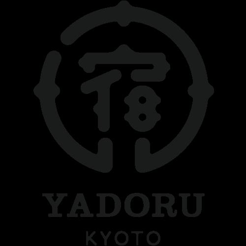 YADORU KYOTO Dokutsu no Yado