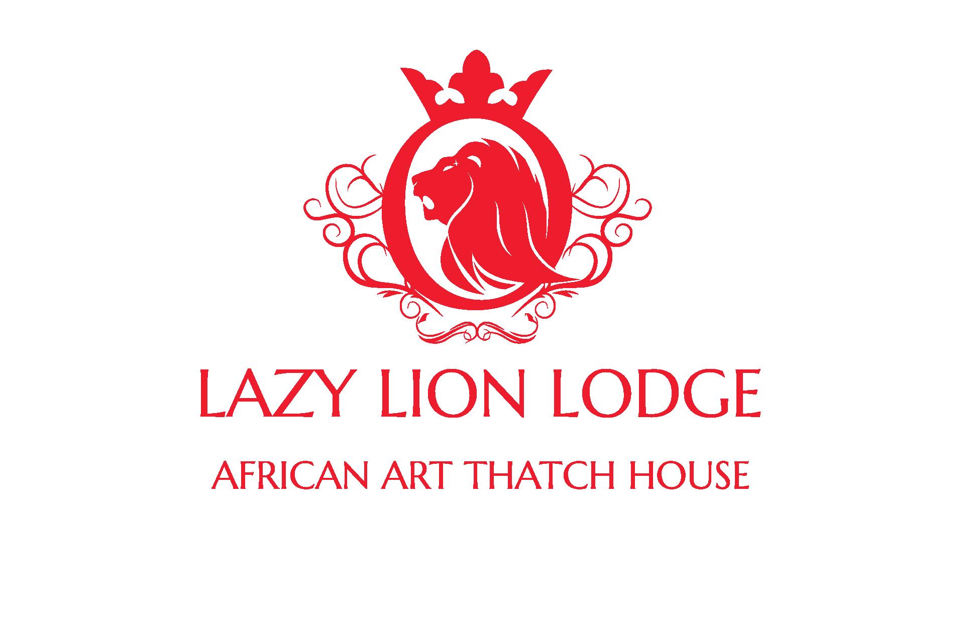 Lazy Lion Lodge Kyalami South Africa