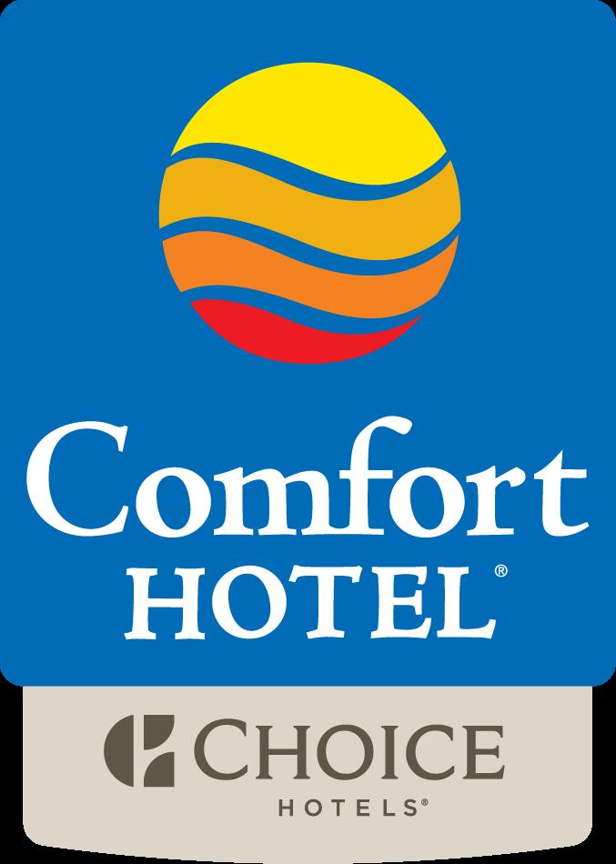 Comfort Hotel Benvenue