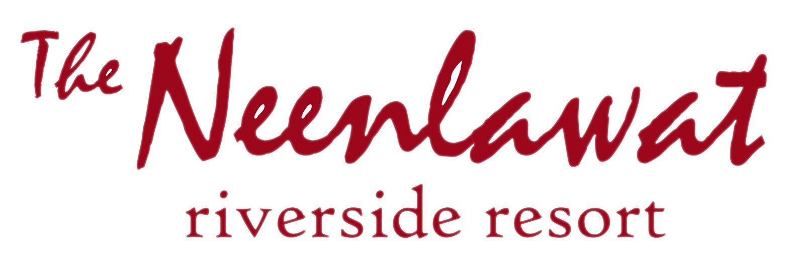Neenlawat Riverside