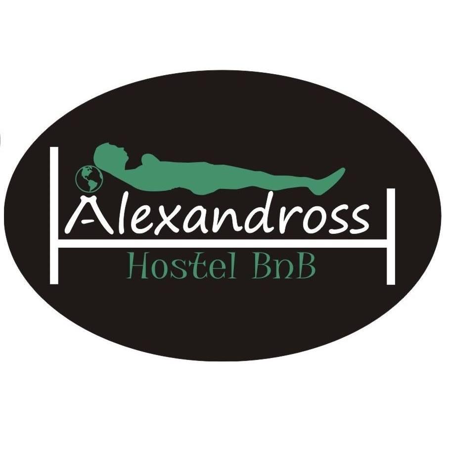Alexandross Hostel B&B