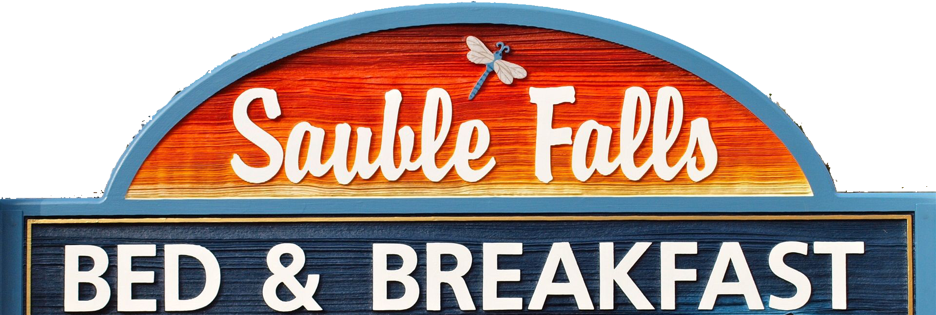 Sauble Falls B&B