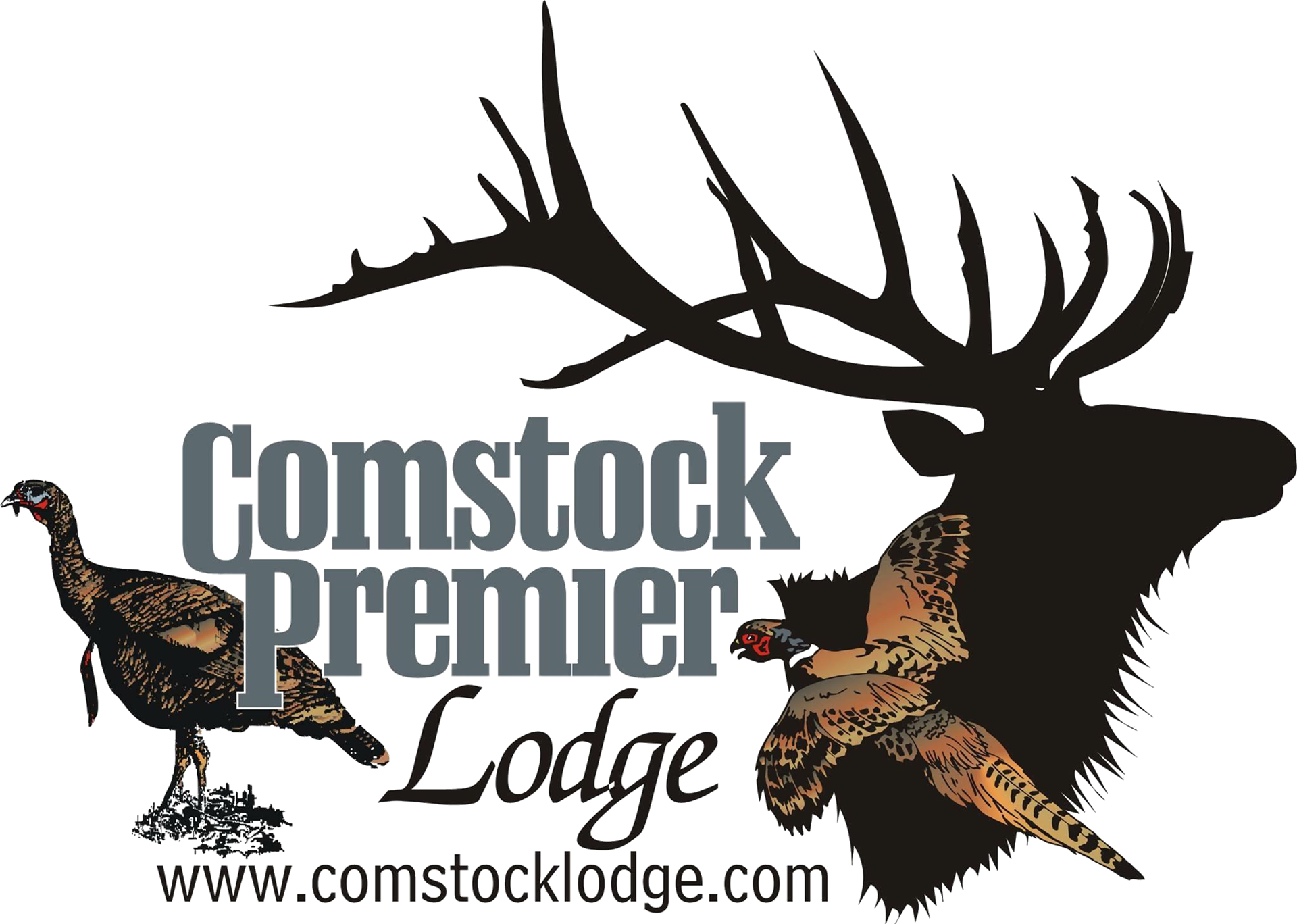 Comstock Premier Lodge LLC