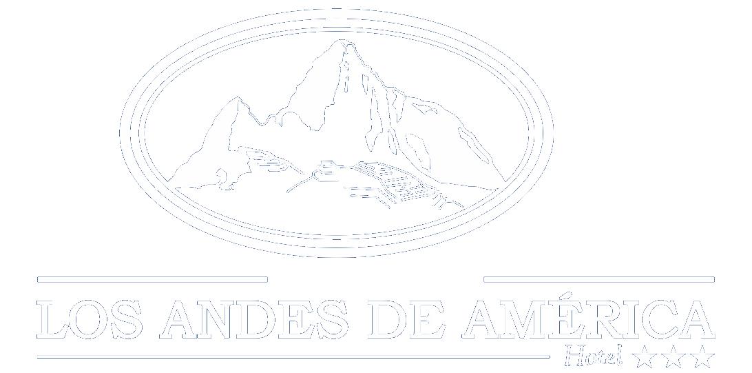 Hotel Los Andes de América