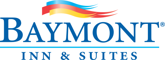 Baymont by Wyndham Savannah/Garden City