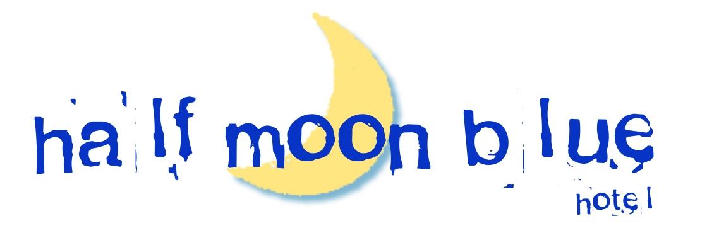 Half Moon Blue Hotel