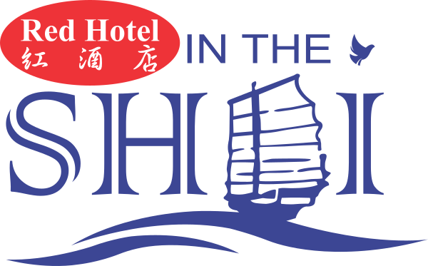 The Shai Red Hotel - formerly Mingle in The Shai