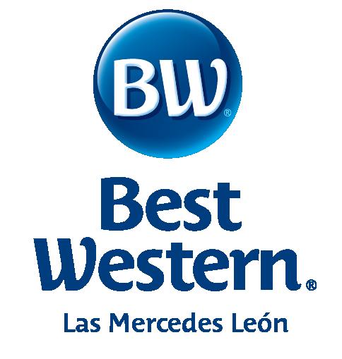 Best Western Las Mercedes Leon