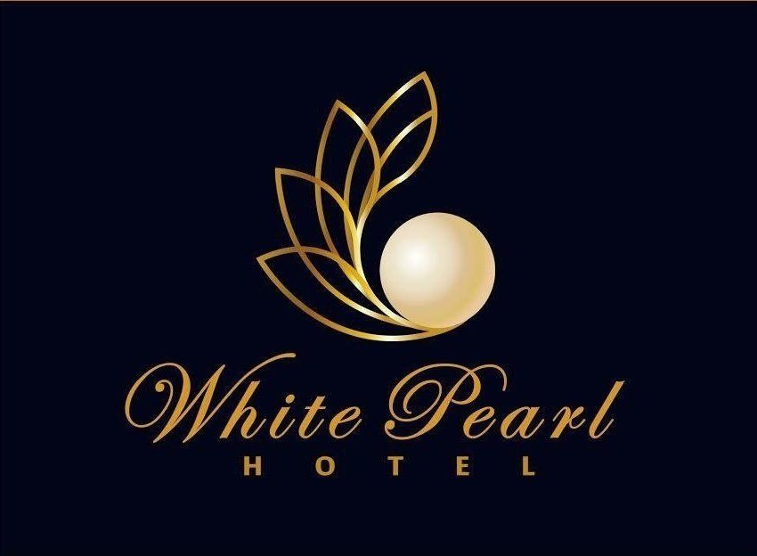 White Pearl Hotel
