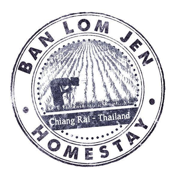 Ban Lom Jen Homestay