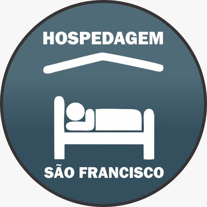 Hospedagem São Francisco