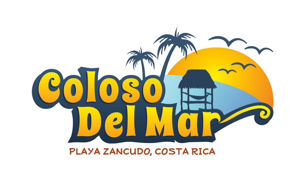Coloso del Mar