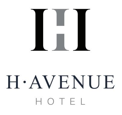 H Avenue Hotel Gwangalli branch
