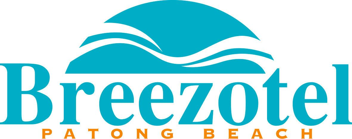 Breezotel