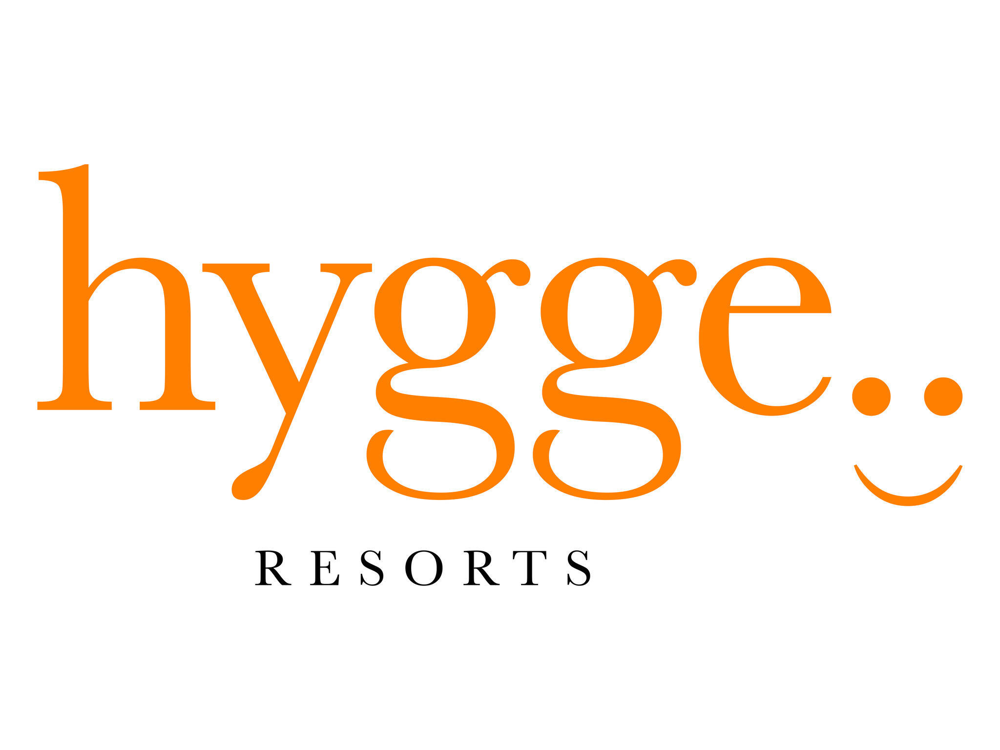 Hygge Resorts