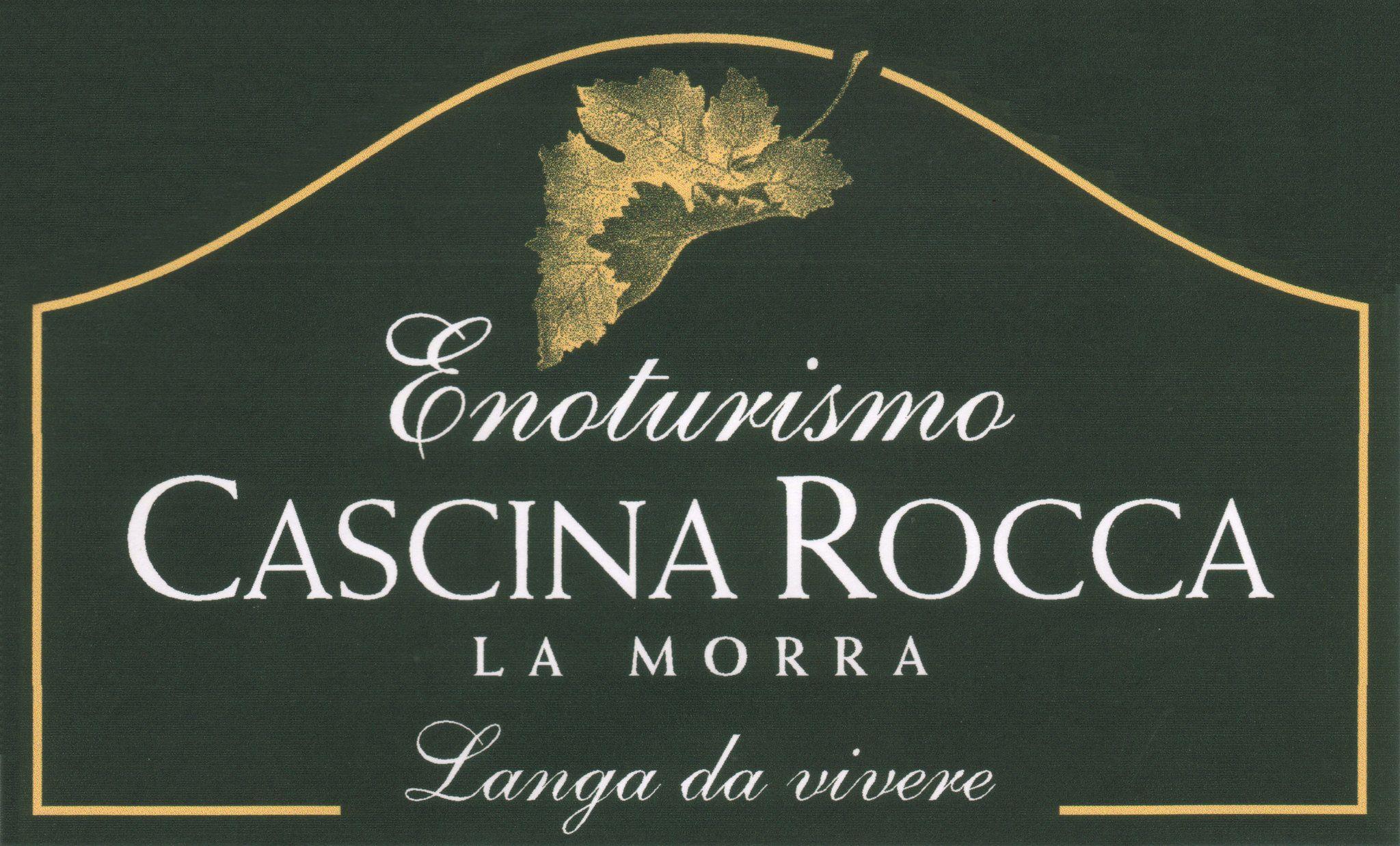 Cascina Rocca Agriturismo B&B