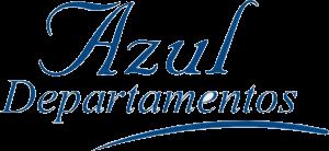Azul Departamentos