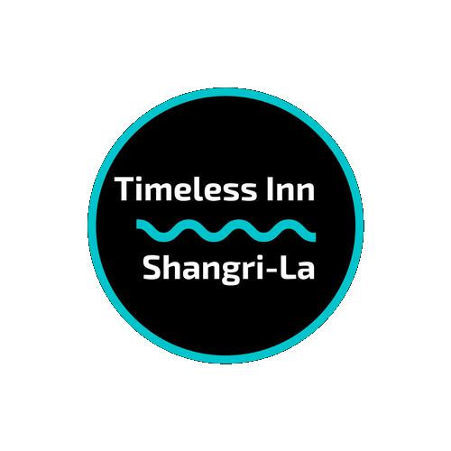 Timeless Inn