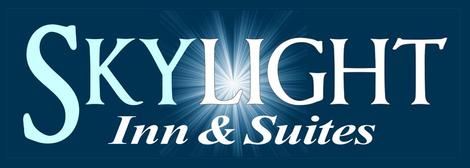 Skylight Inn Cleveland Willoughby