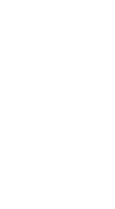 Lodge Andino El Ingenio