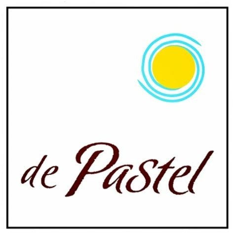 De Pastel Hotel