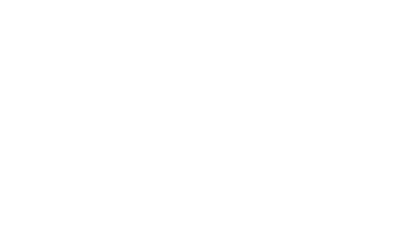 Cabañas Ubuntu