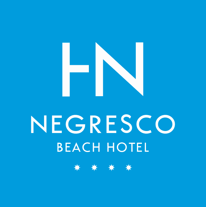 Hotel Negresco - Adults Only